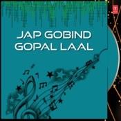 Jap Gobind Gopal Laal Songs