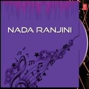 Nada Ranjini Songs