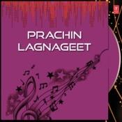 Prachin Lagnageet Songs