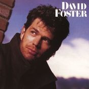 David Foster Songs