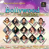 Bollywood Bonanza Songs