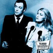Der Detektiv - Rock Revue II (Remastered Version) Songs