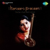 Hamaaro Pranaam Songs