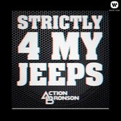 Strictly 4 My Jeeps Songs