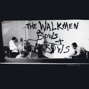 Bows + Arrows Songs