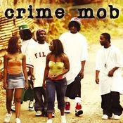 Crime Mob (U.S. Non-PA Version) Songs