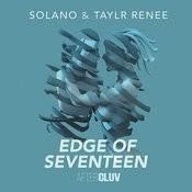 Edge Of Seventeen Songs Download: Edge Of Seventeen MP3