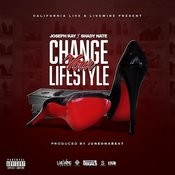 Change Your Lifestyle Songs