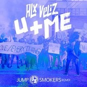 U+Me (Jump Smokers Remix) Songs
