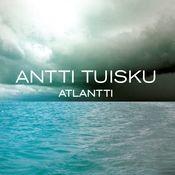 Atlantti Songs