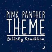 The Pink Panther Main Theme Songs