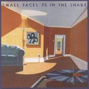 78 In The Shade Songs