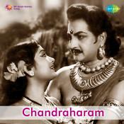 Chandraharam Tamil Songs