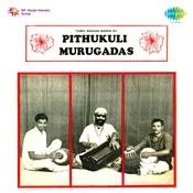 Kunitha Puruvamum Mamalar Cholayiley Song