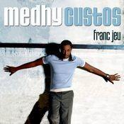 Franc Jeu (edit   single digital) Songs