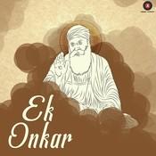 Ek Onkar Song