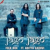 Jago Jago Song