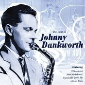 The Best Of Johnny Dankworth Songs