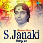 Oru Mayil Peeliyay Njan Song