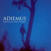Songs Of Sanctuary Songs