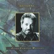 Natural Songs