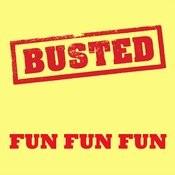 Fun Fun Fun Songs
