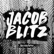 Jacob Blitz Songs