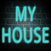 Flo Rida Singer House