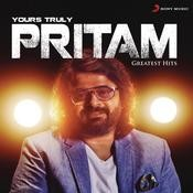 Mat Aazma Re From Murder 3 Mp3 Song Download Yours Truly Pritam