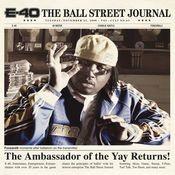 The Ball Street Journal Songs