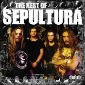 The Best of Sepultura Songs