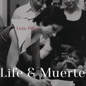 Life & Muerte Songs