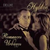 Romances Urbanos Songs