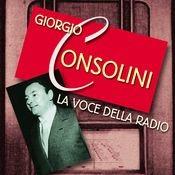La Voce Della Radio Songs
