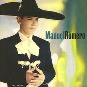 Manuel Romero Songs