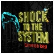 Shock To The System Songs