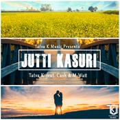Jutti Kasuri Songs