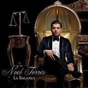 La Balanza Songs