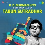 Bahon mein chale aao mp3 song download r. D. Burman hits.