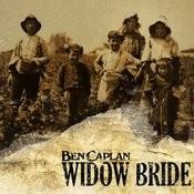 Widow Bride Songs
