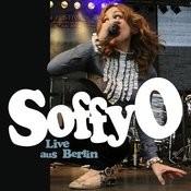 Live Aus Berlin EP Songs