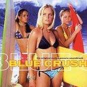 Blue Crush Soundtrack Songs