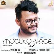 Mugulu Nage Songs