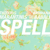 Spell (By Alex Leon) Songs
