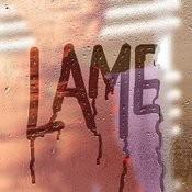 Lame Songs