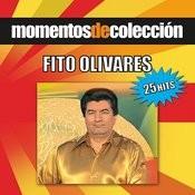 Momentos De Coleccion Songs