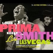 Live From Las Vegas (Live) Songs