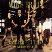 Last Perfect Thing: A Retrospective Songs