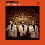 El último verso (feat. Gabriel de la Rosa) Songs