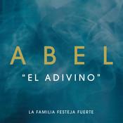 El Adivino (En Vivo Estadio River Plate) Songs